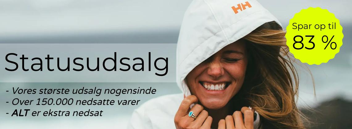77378bb65 Statusudsalg på skitøj og skiudstyr - Spar op til 83 % - Skisport.dk