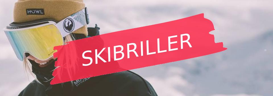 63b3d33b190 Statusudsalg på skitøj og skiudstyr - Spar op til 83 % - Skisport.dk